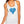 "Load image into Gallery viewer, ""oceanlove"" Women's Racerback Tank"