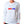 "Load image into Gallery viewer, ""HappyisCool"" Women's Long Sleeve Tee"