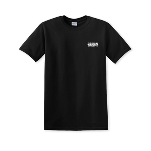 Design Concepts Classic Cotton Tee