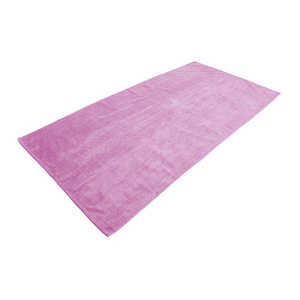 Jumbo Velour Beach Towel