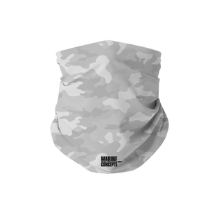 Marine Concepts Performance Neck Gaiter
