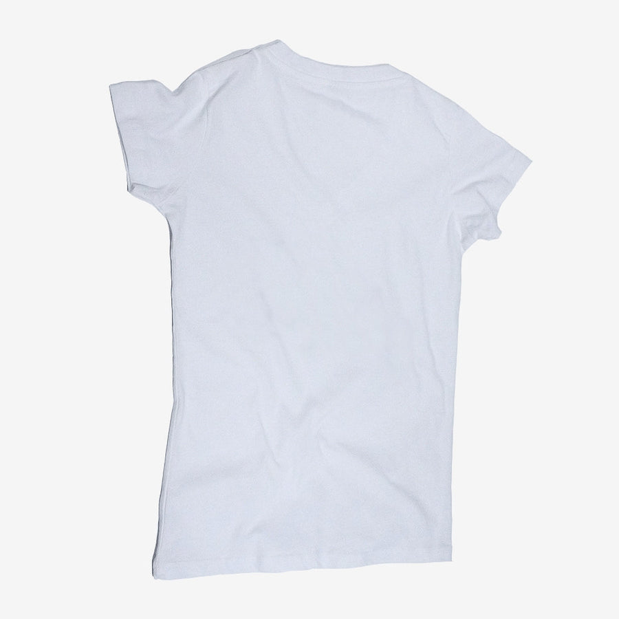 """Classic"" JHooked V-Neck for Women"