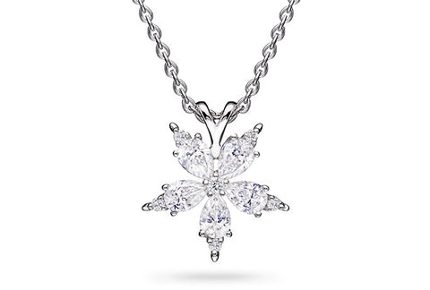STELLANISE SINGLE PENDANT
