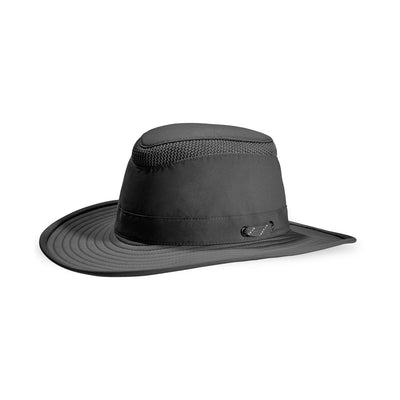 Tilley LTM6 Airflo Hat in Black