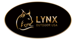Lynx Outdoor USA