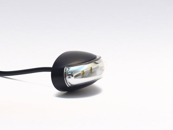 LED position light
