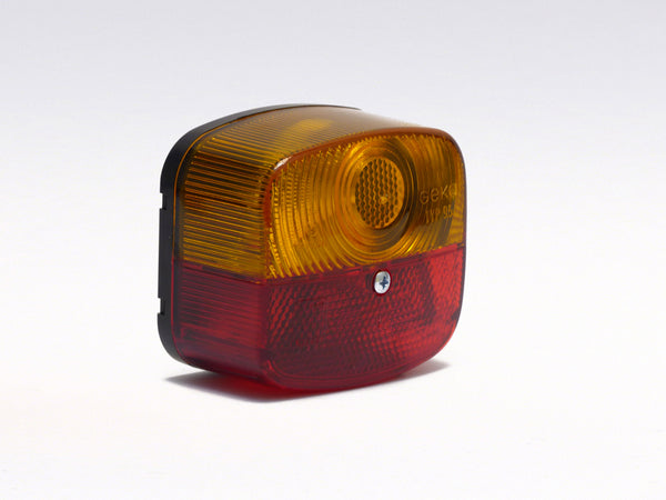 Multifunctional light BBS95 left side
