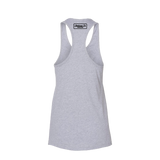Ladies Retro Tank