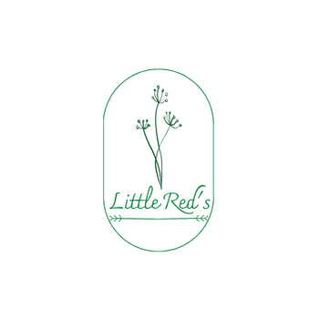 Little Red's Market