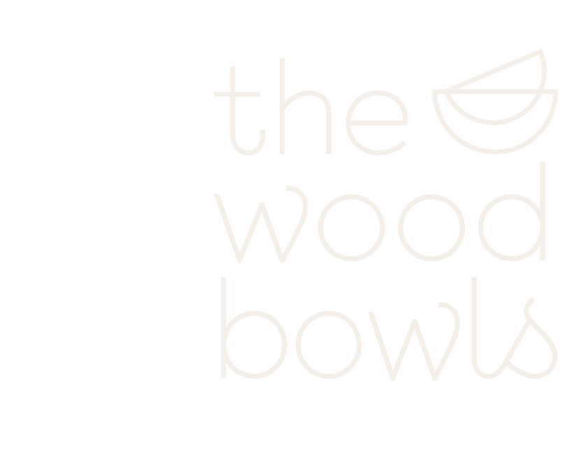 The Wood Bowls
