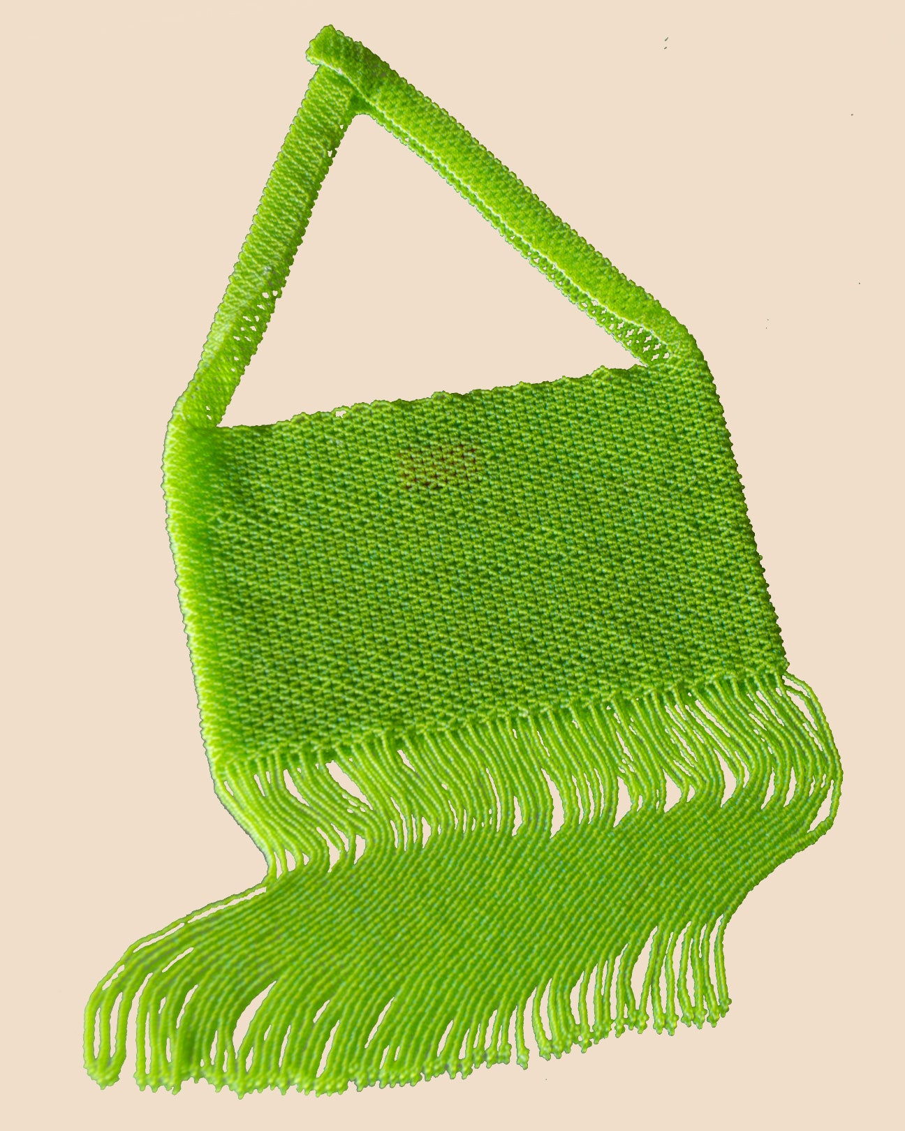 Original Fringe Lime