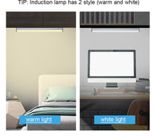 Load image into Gallery viewer, Portable Rechargeable Magnetic Motion Sensor LED Light-LED lighting-24beads-Warm white-COOL FUN TECH