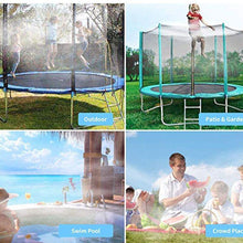 Load image into Gallery viewer, Multipurpose Trampoline Sprinkler Garden Water Sports-Trampoline Sprinkler-Trampoline sprinkler-COOL FUN TECH