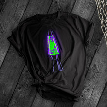 Load image into Gallery viewer, Lava Lamp Tee