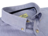 Dunedin Oxford Shirt
