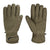 Kinross Waterproof Gloves