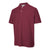 Largs Cotton Polo Shirt