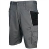Mens DURUS ST02 Workwear Shorts