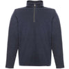 Kids TRF516 Regatta Brigade Half-Zip Fleece