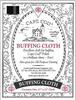 Cape Cod® Buffing Cloth
