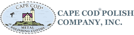 Official Site of Cape Cod Polish Company, Inc.