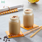 foodstrong protein made with antibiotic free grassfed whey shakes