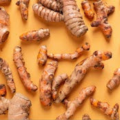 foodstrong india's first turmeric protein made with antibiotic free grassfed whey