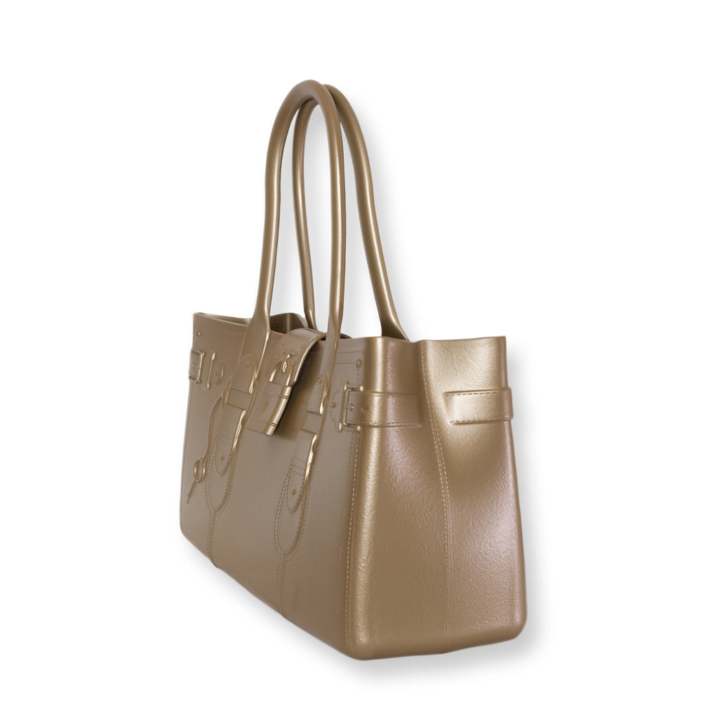 Model M. 24-K, Accessory - Great Bag Co. | A @RobertVerdi Project | #GreatBag |