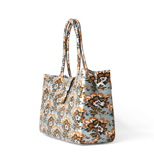 Limited Artist Edition by MICKALENE THOMAS, Accessory - Great Bag Co. | A @RobertVerdi Project | #GreatBag |