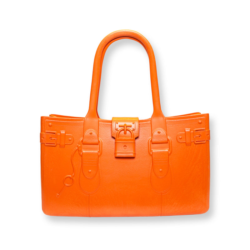 Model M. Topaz, Accessory  - Great Bag Co. | A @RobertVerdi Project | #GreatBag |