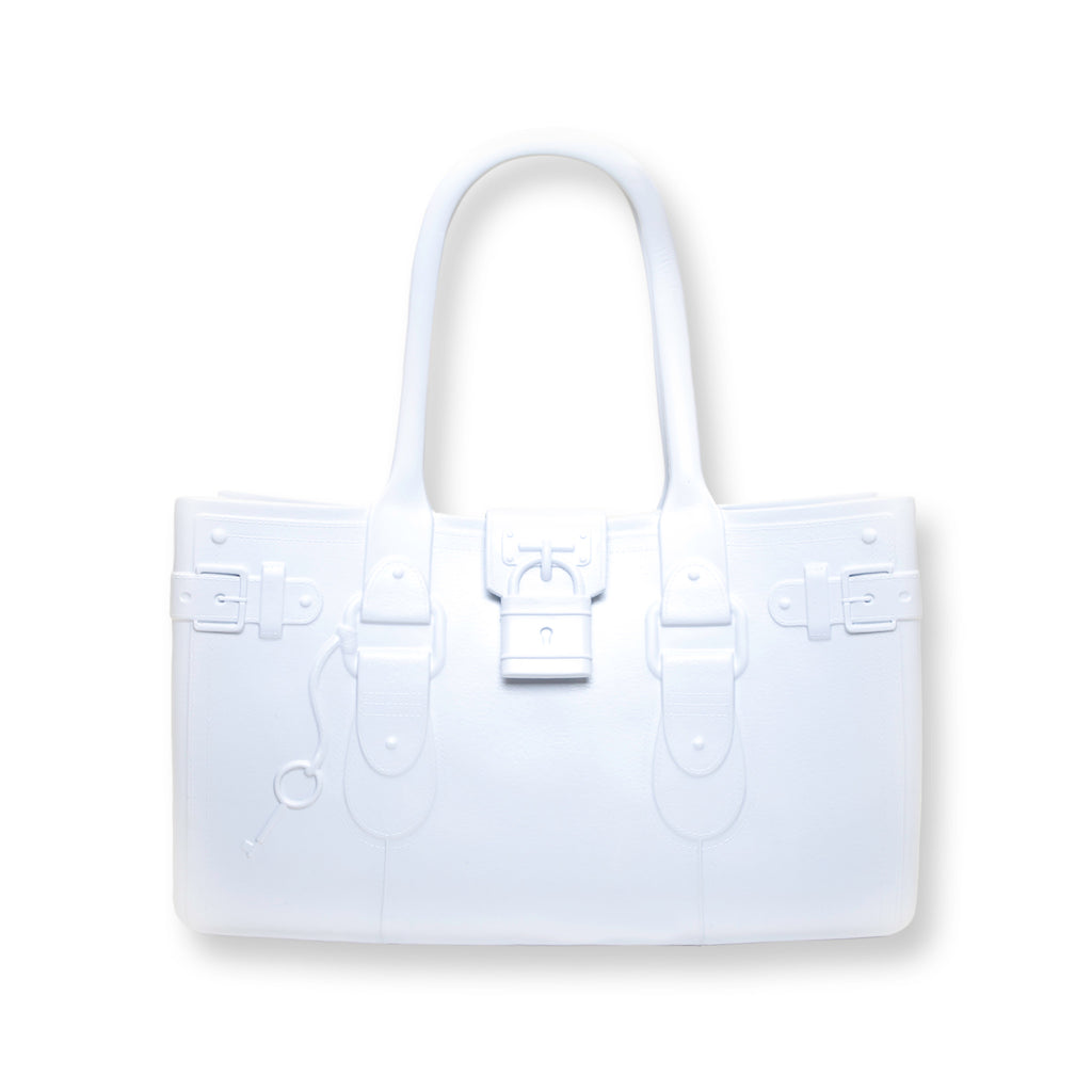 Model M. Diamond, Accessory  - Great Bag Co. | A @RobertVerdi Project | #GreatBag |