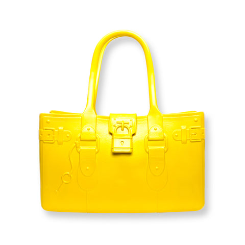 Model M. Citrine, Accessory  - Great Bag Co. | A @RobertVerdi Project | #GreatBag |