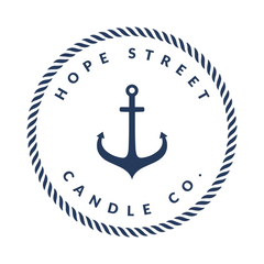 Hope Street Candle Co.