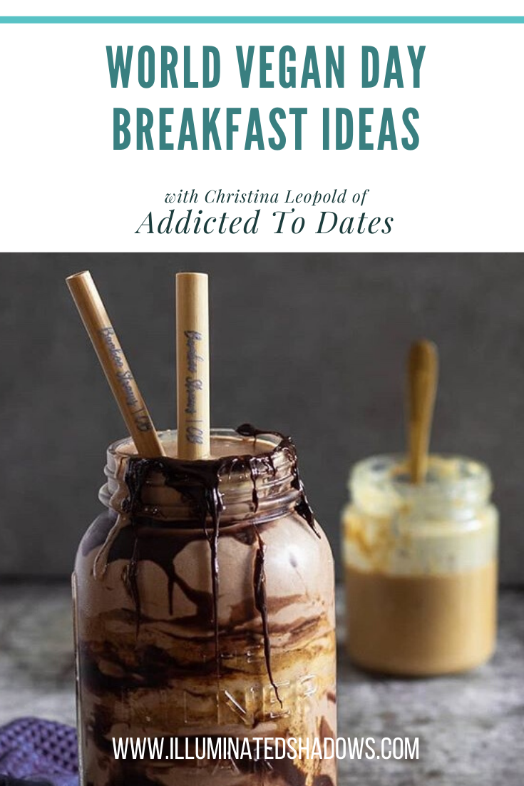 Addicted to Dates Pinterest 2