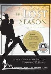 The Lost Season with Billy Molls