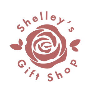 Shelley's Gift Shop