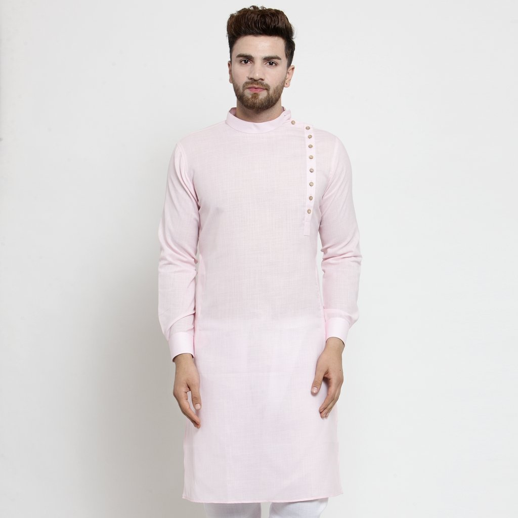 Ethnic wear for men