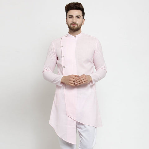 latest design in kurta pajama