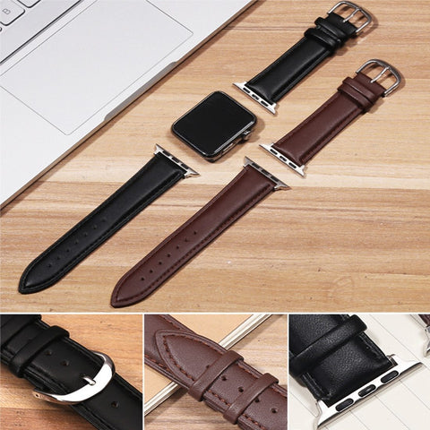 2018 New Men's And Women's Fashion Casual Straps Stylish Apple Watch 123 Generations Watch Straps For 38mm/42mm Watch Straps