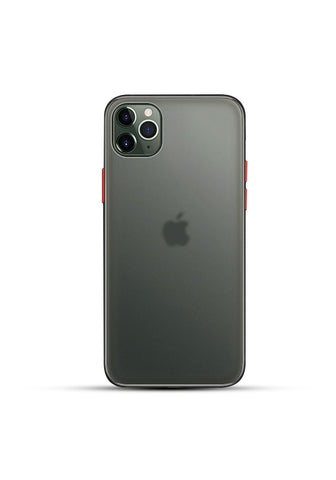 New Black Mobile Case For iPhone 11 / 11 Pro / 11 Pro Max
