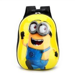 Children School Bags for Girls&Boy 2019 Kids Backpack Child Book Bag  Schoolbags