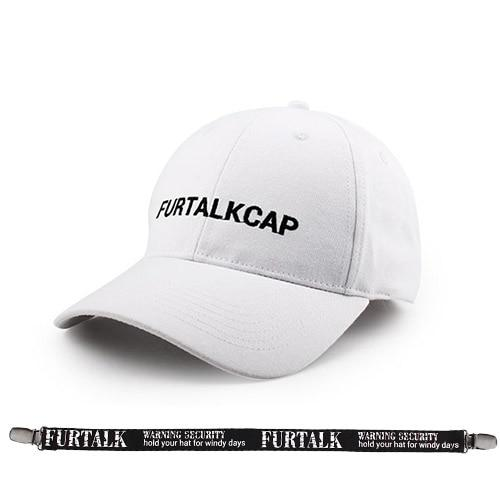 New Women Cotton Baseball Cap Adjustable Man Hat Embroidery Baseball Cap Hip Hop Dad Snapback Hat Female Summer Hat