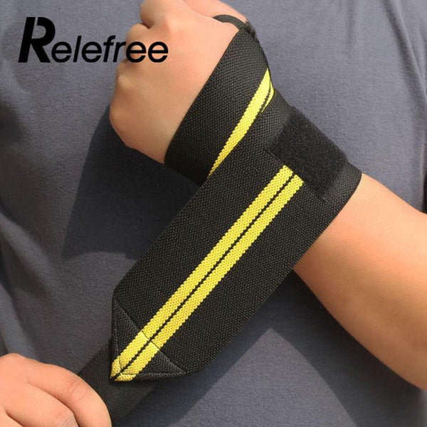 Gym lifting straps weightlifting wrist weight belt bodybuilding gloves for women men fitness barbells power sport Weight Lifting