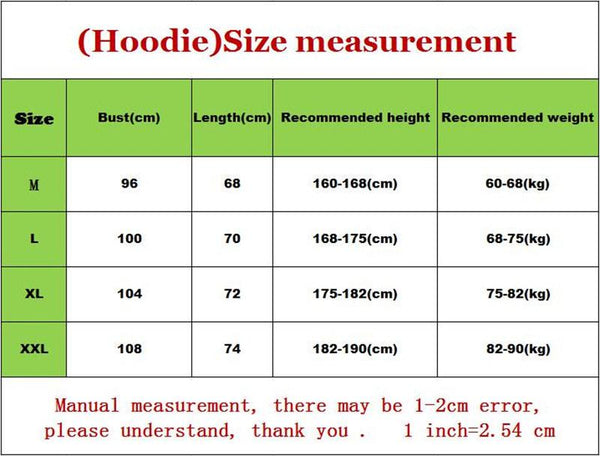 New Mens Slim Cotton Hoodie Sweatshirts Pullover Coats Autumn Man Gyms Fitness Jogger Brand Sportswear Male Fashion Casual Tops