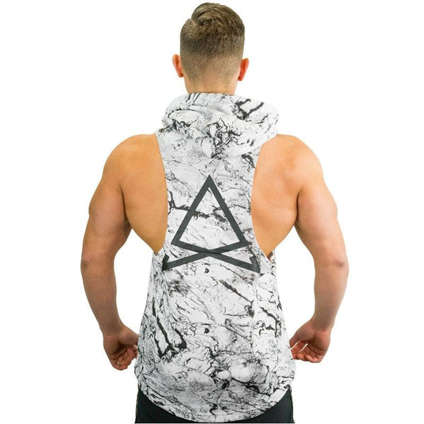 gym wear t-shirts for men, gym hoodies