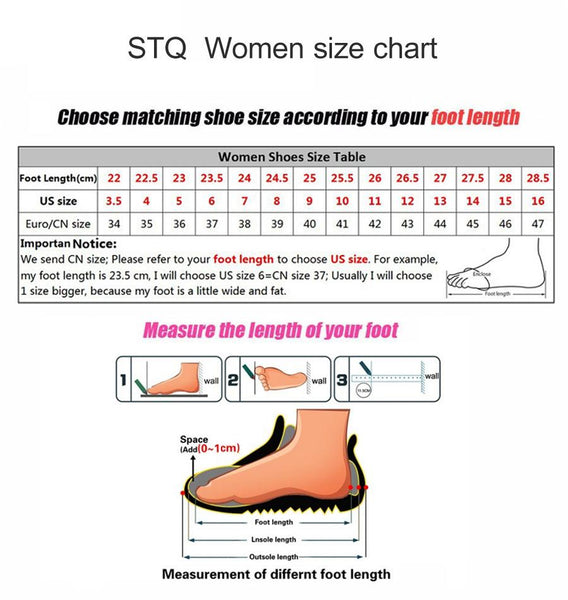 2019 Summer women flats shoes women genuine leather shoes woman cutout loafers slip on ballet flats Shoes