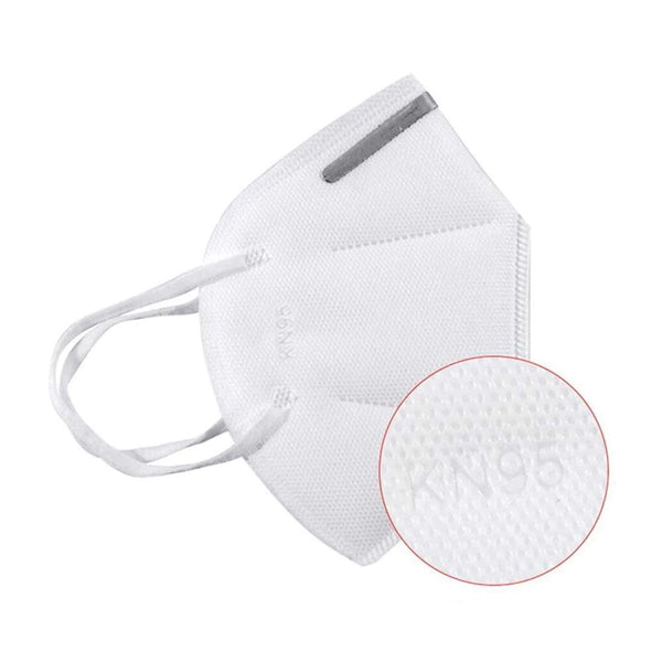 KN95 Reusable Anti Pollution/Bacterial Premium Quality Face Mask