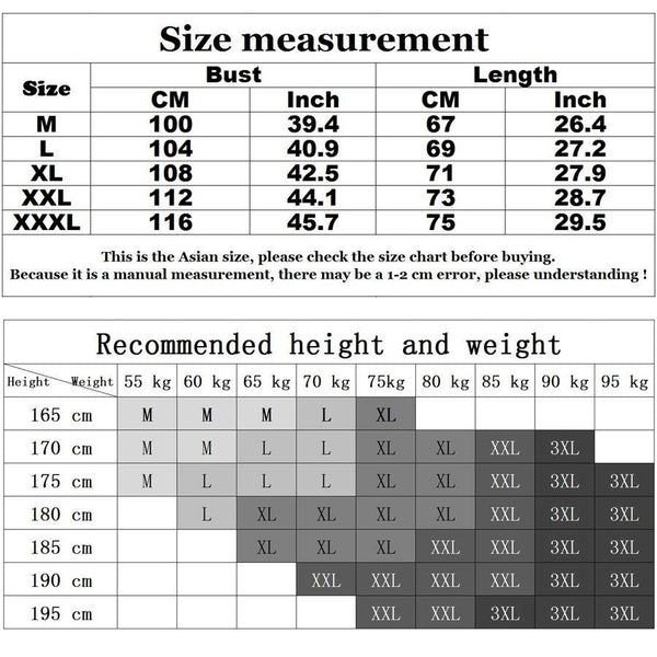 Sleeveless Hoodie Bodybuilding Tank Top Summer Gym Clothing for Men