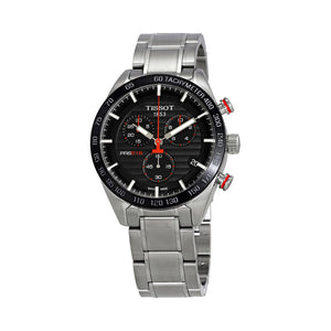 Tissot T-Sport PRS 516 Chronograph Men Watch T100.417.11.051.01