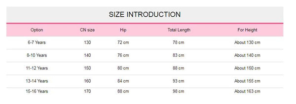 5-16 Girls Jeans Spring Cotton Stretchy Soft Denim Pants Kids Trousers Embroidery Flowers Toldder Clothes Girls Clothing